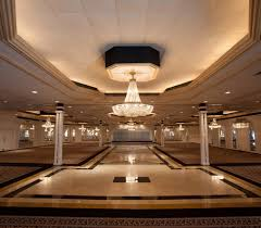 Wedding Venues In Illinois Lombard Banquet Halls Banquet Hall In Lombard Lombard