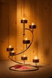 Home Furnishing Shops In Mumbai The Best Lighting Design Stores In Mumbai Lighting Stores