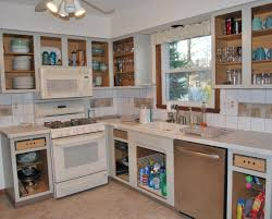 cabinet favorable kitchen cabinet packages canada unforeseen cabinet favorable kitchen cabinet packages canada unforeseen kitchen cabinet packages lowes dreadful kitchen cabinet packages