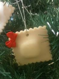 top 10 tree ornaments paperblog