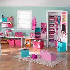 Organize A Kids Room by How To Organize Your Room How To Organize Your Room For Organizing