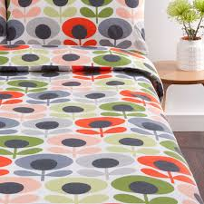 bed linen sale john lewis home decorating interior design bath