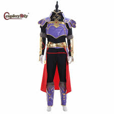 buy wholesale lol cosplay costumes china lol cosplay
