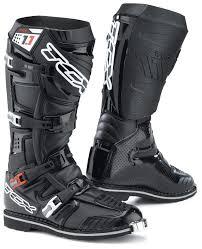 closeout motocross boots tcx pro 1 1 evo boots revzilla