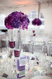 purple wedding decorations purple wedding decorations invitesweddings
