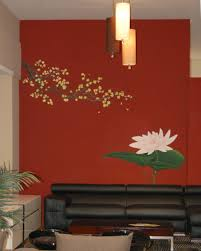 asian paint texture paint in living room royale play metallics