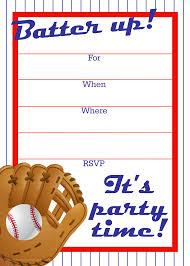 40th Birthday Invitation Cards 40th Birthday Ideas Free Printable Sports Birthday Invitation