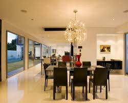 Ceiling Light Dining Room Chandelier Dining Room Chandelier Wonderful Chandeliers For
