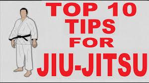 top 10 tips for jiu jitsu beginners 10 tips to make your bjj
