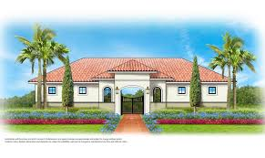 House Plans For Entertaining The Community Fort Myers New Home Venetianpointe Com