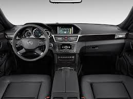 2010 mercedes benz e class coupe mercedes benz luxury coupe