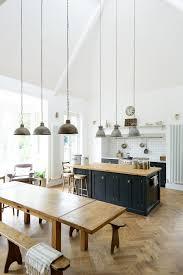 floor and decor cabinets best 25 kitchen flooring ideas on kitchen floors