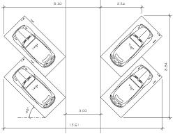 Common vaga-de-estacionamento-04 … | Pinteres… &EZ98