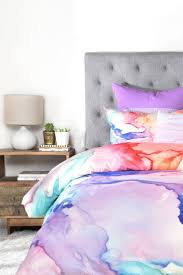 231 best duvet covers images on pinterest design homes duvet