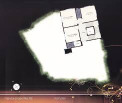 Castle Rock Floor Plans by Impulse Castle Rock U2013 Impulse Properties Ltd