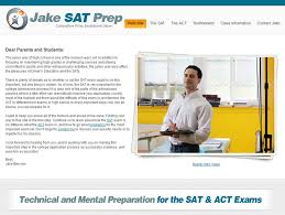 high school web design class high school tutoring web design web design for tutors