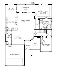 1 story open floor plans splendid design ideas 9 1 story open floor plans single 1900