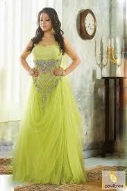 187 best latest fancy gown and floor length anarkali salwar suits