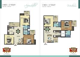 Ground Floor Plan For 1000 Sq Feet Home Design Plans For 1000 Sq Ft 3bhk Brightchat Co