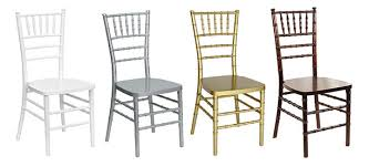 rent chiavari chairs chiavari chair rentals chiavari chair rentals las vegas