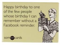 Birthday Meme For Friend - best 50 friend birthday memes
