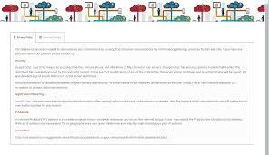 wordpress template website