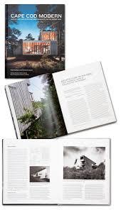 krueger associates architects news