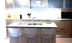 meubles cuisine ind endants cuisine d occasion ikea cuisine bois enfant occasion cuisine enfant