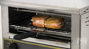 Toaster Ideas Easylovely Commercial Toaster Oven On Stunning Home Interior