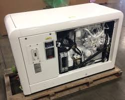 business u0026 industrial generators find offers online and compare