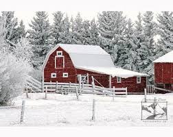 barn pictures etsy