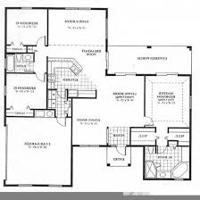 Farmhouse Style House Plans House Designs And Floor Plansthe Importance Of House Designs And