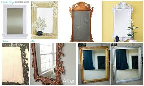 top 12 of the most inspirational ideas for cheap makeover of your