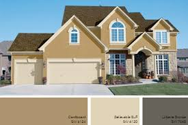 Paint Combinations For Exterior House - outdoor paint ideas 28 inviting home exterior color ideas hgtv
