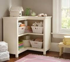 Bookcase Corner Corner Bookcase Foter