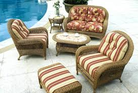 Floral Dining Room Chairs Furniture A Beautiful Wicker Dining Room Chairs Indoor Wicker