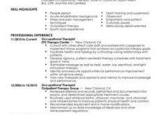 Resume For Entry Level Job by Resume Objective Entry Level Haadyaooverbayresort Com