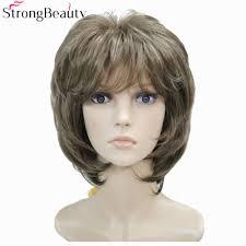 short hair highlights reviews online shopping short hair