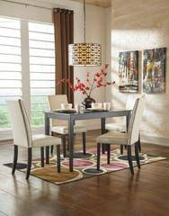 dining room u2013 regency furniture