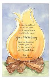 200 best boy u0027s birthday party ideas images on pinterest birthday