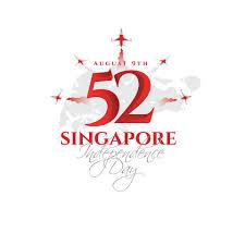 philips lighting singapore home facebook