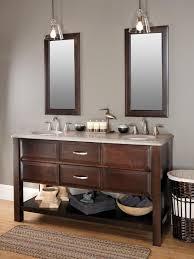 Hgtv Bathroom Vanities by 102 Best Bathroom Projects Images On Pinterest Bathroom Ideas