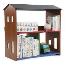 tot tutors focus playtime bookcase toys