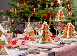tablecloths new tree shop tablecloths tree