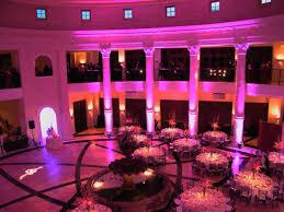 uplighting wedding uplighting rentals uplighting setup great uplighting