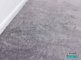 schlafzimmer teppichboden magic hochflor teppichboden 2 farben 400cm breite hochflor