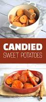 mexican thanksgiving traditions mexican candied sweet potatoes camotes enmielados thyme u0026 love