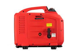 champion power equipment watt carb gasoline inverter generator