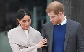 meghan harry where will prince harry and meghan markle honeymoon travel