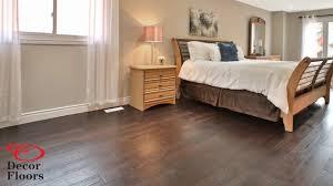 Laminate Floor Toronto Laminate Flooring Mississauga U2013 Meze Blog